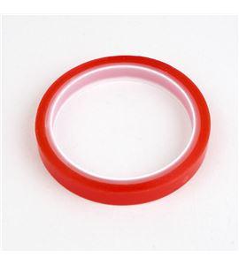 Cinta adhesiva - 12mm. - DCBS43