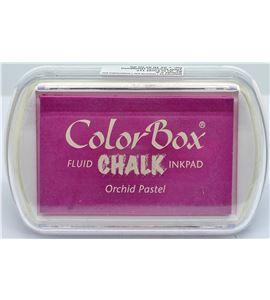 Tampón de tinta chalk - orchid pastel - CL71033