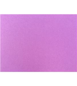 Papel de scrapbook - bazzill plum delight - 11110686