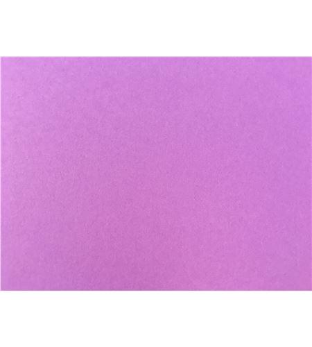 Papel de scrapbook - bazzill plum delight - 11110686