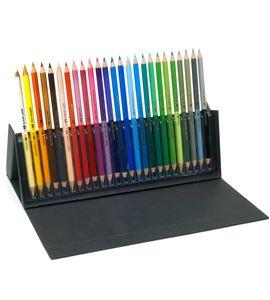 Estuche de lápices de colores chameleon - PE2501