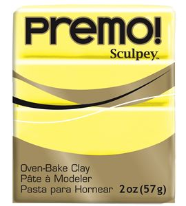 Premo - sunshine 57 gr. - 5525