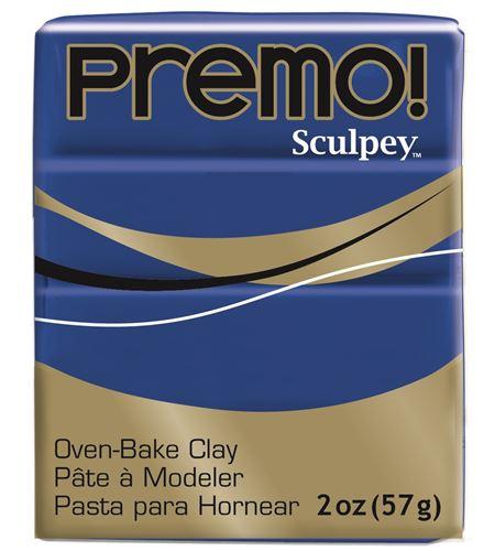 Premo - ultramarine blue 57 gr. - 5562