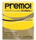 Premo - cadmium yellow 57 gr.