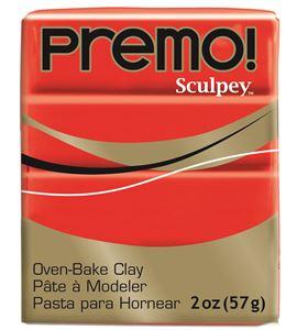 Premo - cadmium red hue 57 gr. - 5382