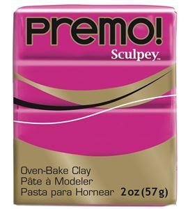 Premo - fuchsia 57 gr. - 5504