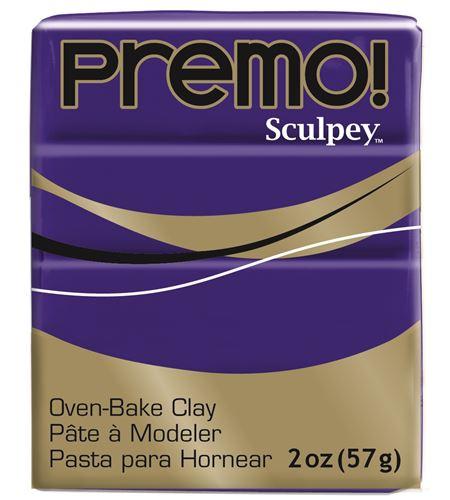 Premo - purple 57 gr. - 5513