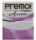 Premo accents - gray granite 57 gr.
