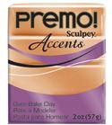Premo accents - copper 57 gr.