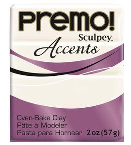 Premo accents - pearl 57 gr. - 5101