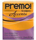 Premo accents - gold 57 gr.
