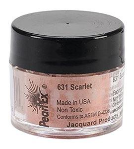 Pigmento pearl ex scarlet - 413631