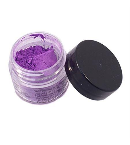 Pigmento pearl ex violeta reflex - 413644