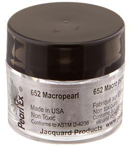 Pigmento pearl ex macropearl - 413652