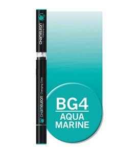 Rotulador chameleon - aqua marine bg4 - BG4