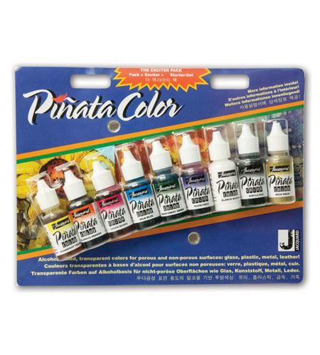 Kit piñata - IJAC9916-