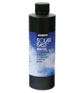 Limpiador solar fast - wash 236ml. - JSD2902