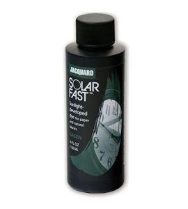 Solar fast - verde 118ml. - JSD1109