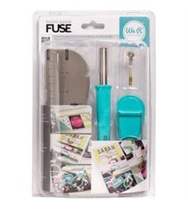Photo sleeve fuse - 662533-1