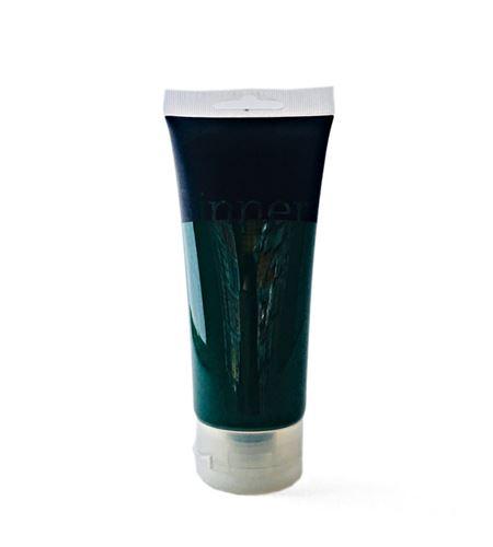 Pintura acrílica inner - verde vessie 200 ml. - 20090-1