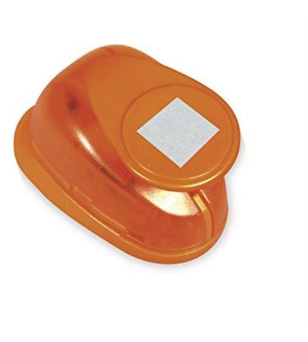 Perforadora - cuadrado 3,5 x 3,5 cm. - 69088000