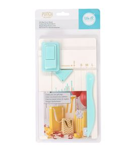 Gift bag punch board - 71333-3 (2)