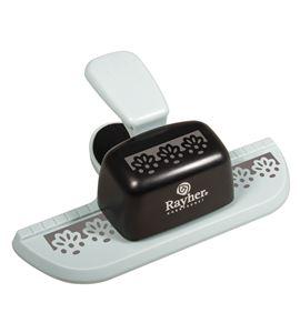 Perforadora de borde - blossom - 89817000_2