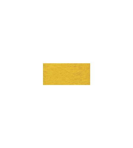 Pack de fieltro 20x30 - amarillo maíz - 5300030_FA