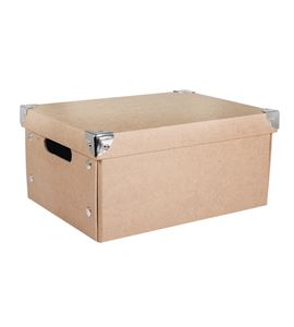 Caja de almacenaje desmontable - grande - 67257000