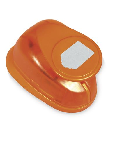 Perforadora - etiqueta 5,7 x 3,8 cm. - 69095000_2