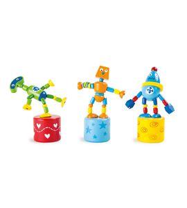 Robot para apretar - 10157