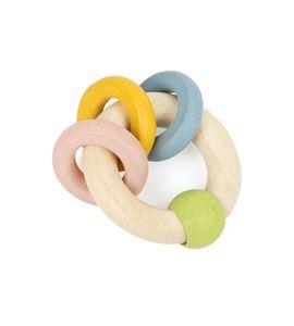 "Juguete para agarrar anillos ""lotta"" - 10515"