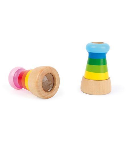 Prisma multicolor - 10583