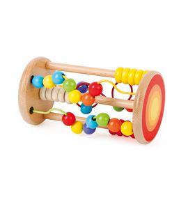Juguete de motricidad bolas melodiosas - 10630