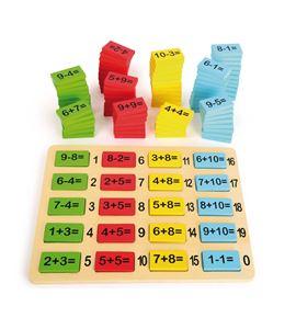 Diversión con los números 1 + 1 - 10716