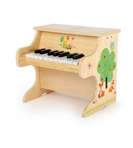 Piano zorrito - 10724