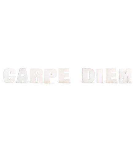 Carpe diem - 1246