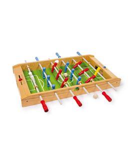 Futbolín de mesa - 1537