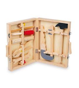 "Caja de herramientas ""maik"" - 2479"