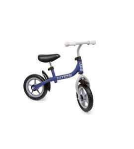 Bicicleta de aprendizaje - 4040