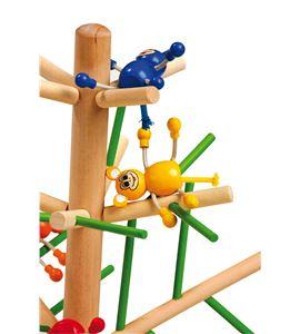 Árbol de monos - 5175