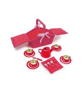 """Cesta de picnic """"sarah"""" - 5303"""