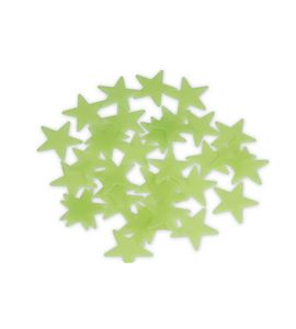 Estrellas iluminosas - 5378