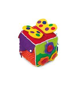 "Cubo ""bebé"" - 5515"
