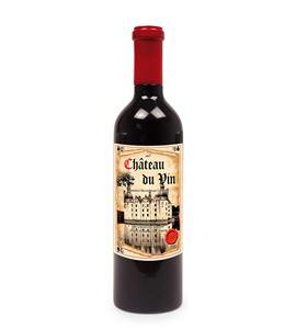 """Molino de pimienta """"botella de vino"""" - 6211"""