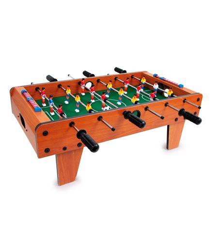Futbolín de mesa - 6702