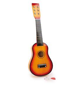 Guitarra - 7160
