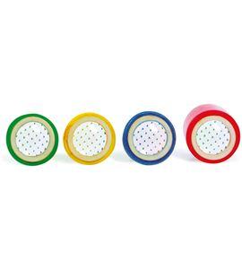 """Octoscopio """"prisma de ocho"""" - 7957"""