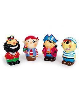 """Hucha """"banda de piratas"""" - 8362"""