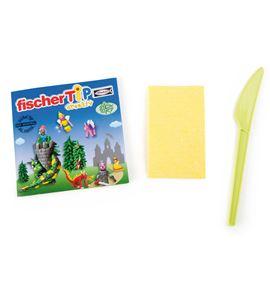Fischer tip 1200 - 8678